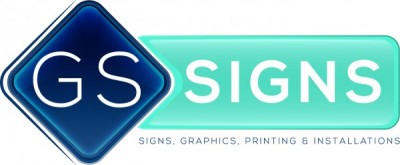 G & S Signs