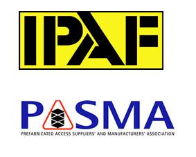 "pasma"">  <img src="